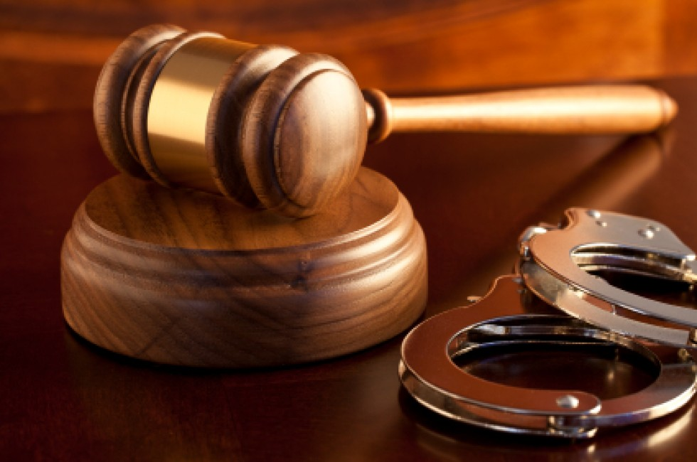 Шпаргалки по уголовному праву на заказ